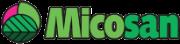 Micosan